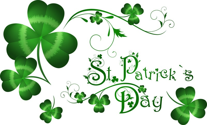 Image result for st patricks day meme